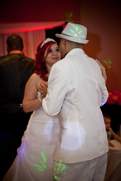 Lisette & Edwin Wedding 2013-343.jpg