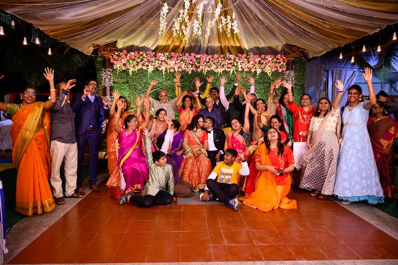 2019-12-Ganesh+Supriya-5014.jpg
