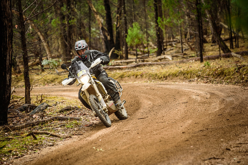 2019 Husqvarna High Country Trek (886).jpg