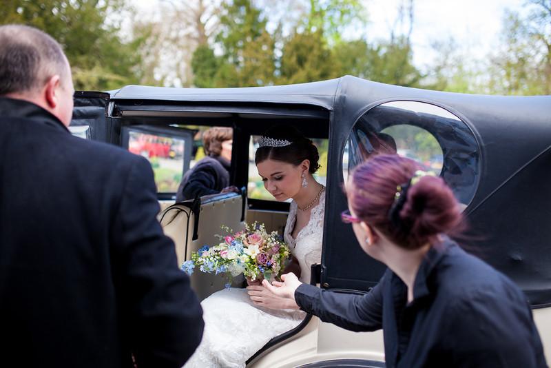 Swindell_Wedding-0414-212.jpg