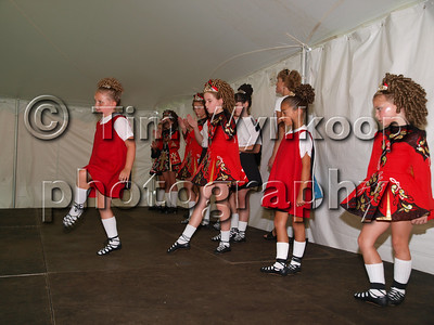 O'Grady-Quinlan Academy of Irish Dance