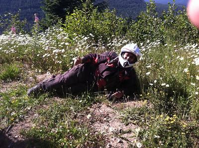 Sasquatch 2011-08-15