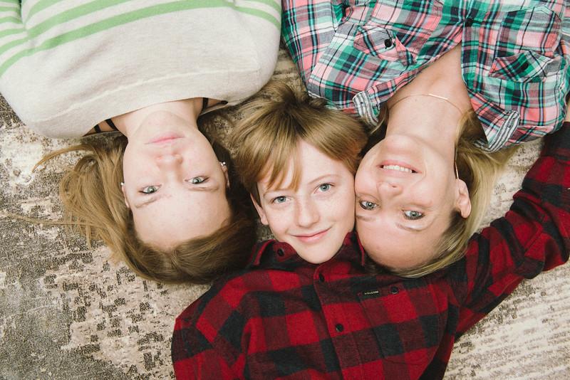 McFadden Family 2015-30.JPG