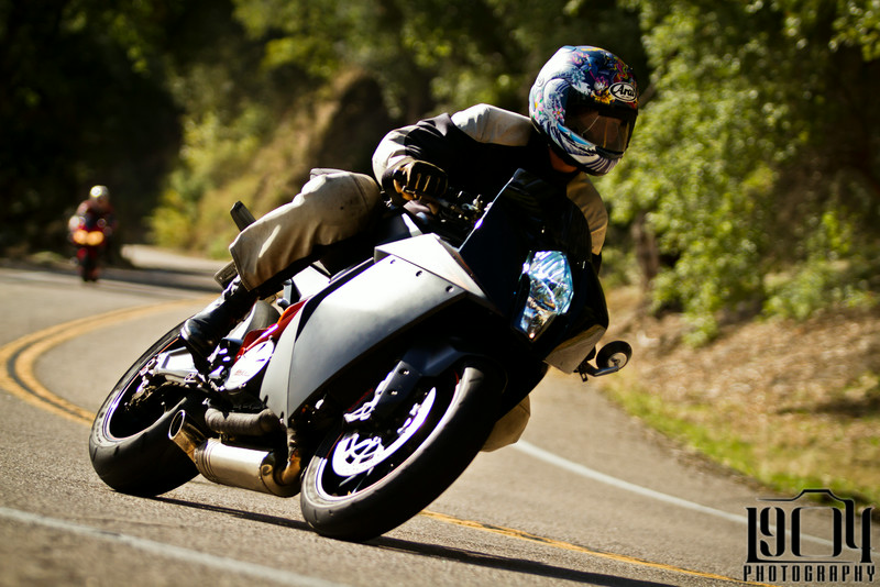 20140216_Palomar Mountain Edit 153.jpg
