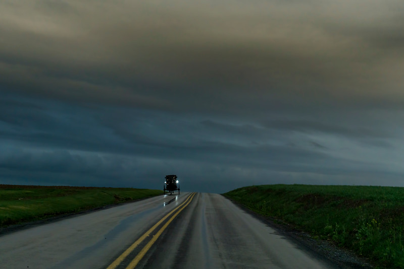 buggy - lonely buggy cloudscape(p).jpg