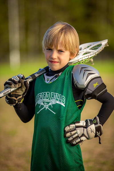 2019-05-22_Youth_Lax-0186.jpg