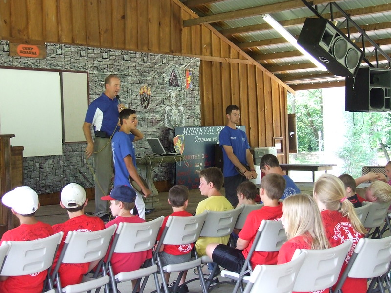 Camp Hosanna 2012  Week 1 and 2 266.JPG