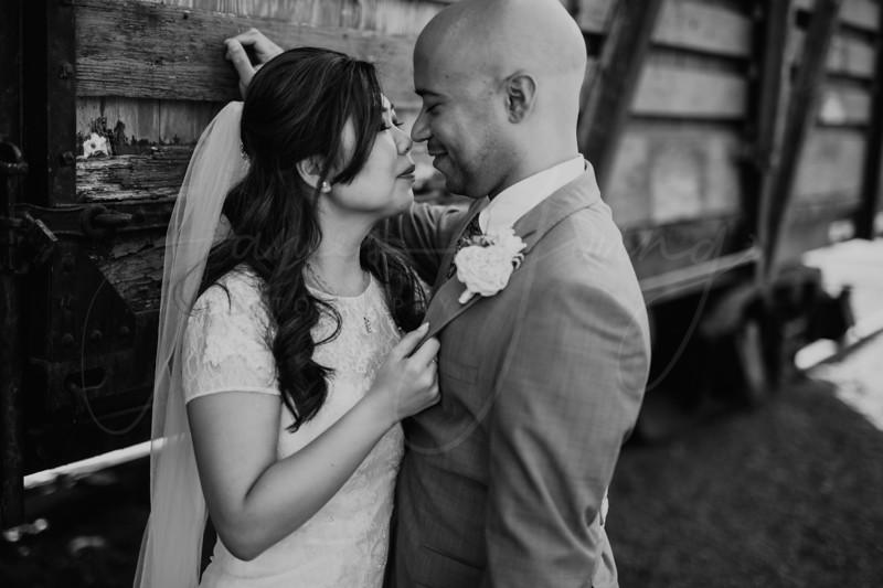 My_and_Ray_Wedding-2169.jpg