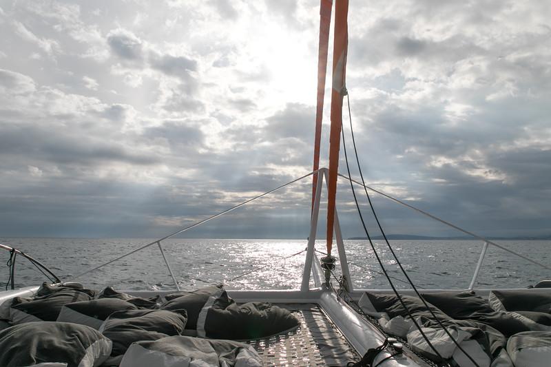 Quinyx_Catamaran-55.jpg