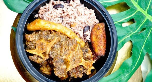 taste-of-the-islands---_med-6.jpeg