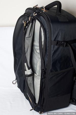Gura Gear Kiboko Bag