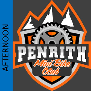 Penrith MBC Interclub (Afternoon) 18/08/2018