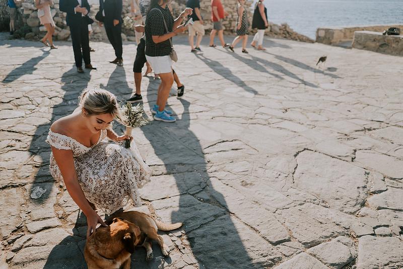 Tu-Nguyen-Destination-Wedding-Photographer-Mykonos-Katherine-Benji-353.jpg