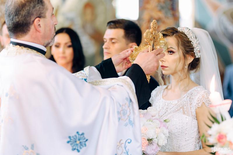 fotograf nunta -0052.jpg