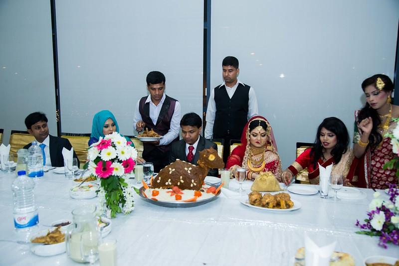 Nakib-01461-Wedding-2015-SnapShot.JPG