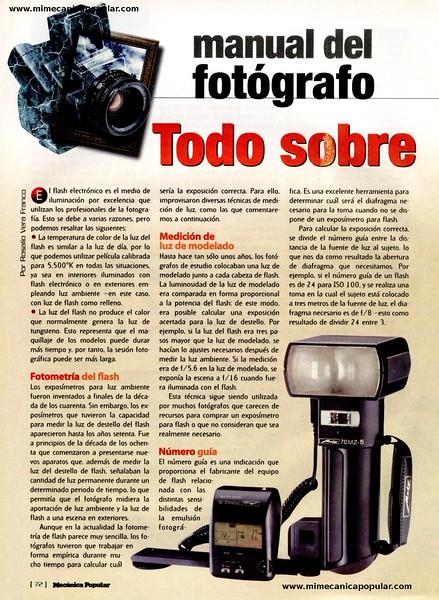 manual_fotografo_octubre_2001-0001g.jpg