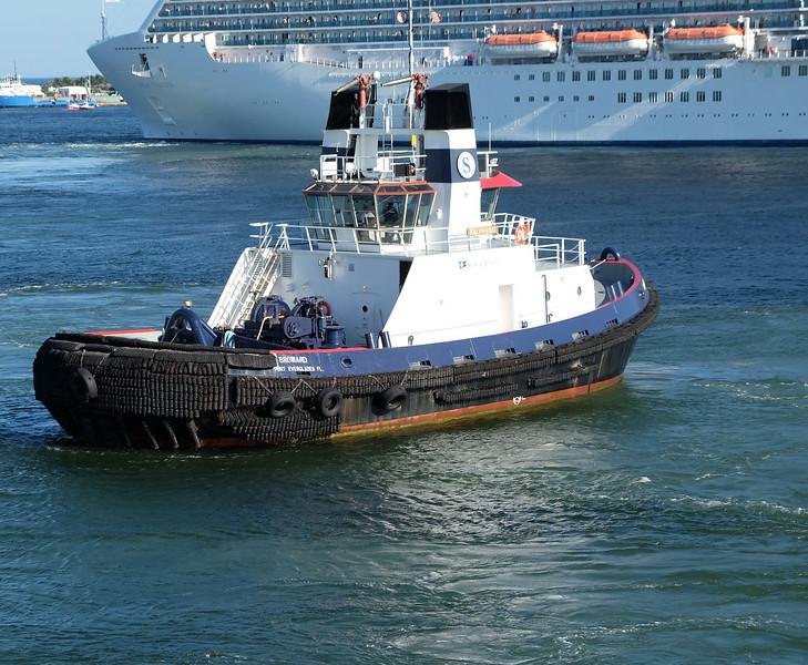 Cruise 03-06-2016 191.JPG