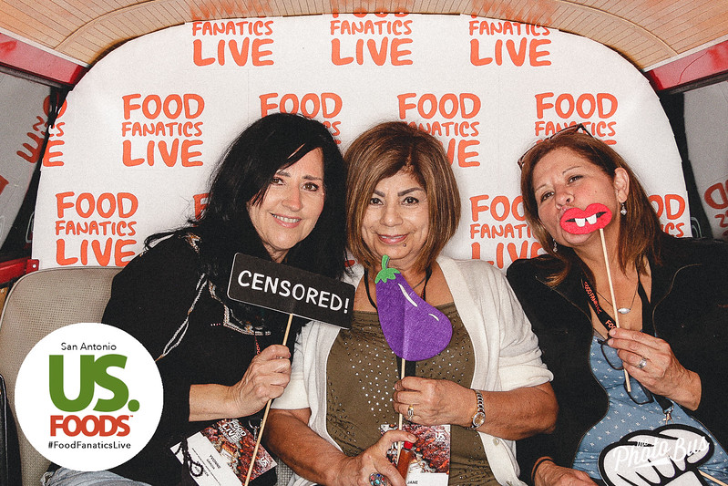 us-foods-photo-booth-234.jpg