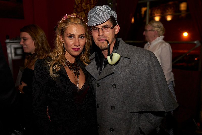 Melanie & Matthew Engagement Party 0288.jpg