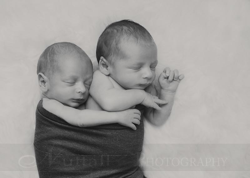 Shoff Twins 55bw.jpg