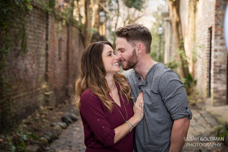 Charleston-engagement-photos (13).jpg