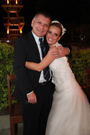 BRUNO & JULIANA - 07 09 2012 - n - FESTA (640).jpg