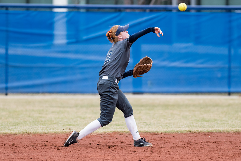 CWRU vs Mount Union SB-41.jpg