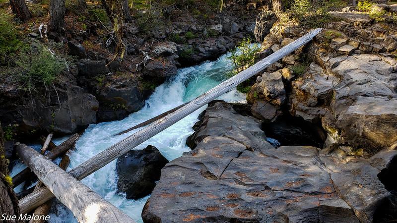 08-18-2020 Rogue River Gorge-6.jpg