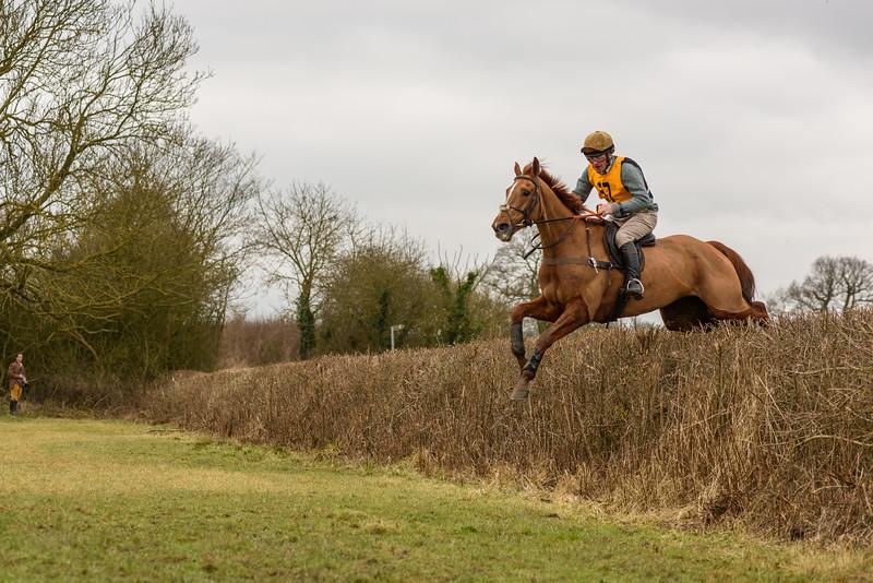 Melton Hunt Club Ride-16.jpg