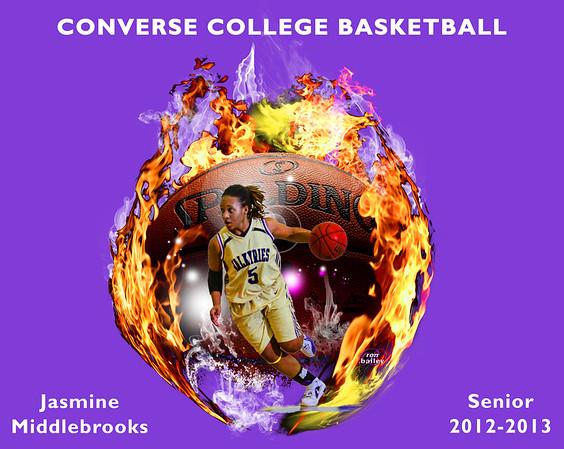 Jasmine Purple 16x20.jpg