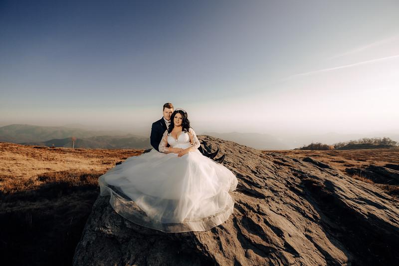 After wedding-327.jpg