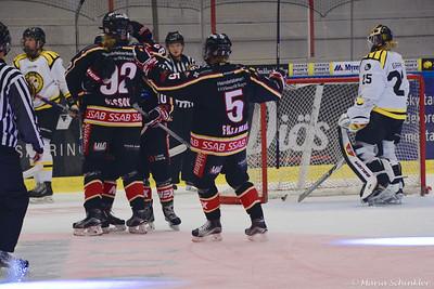 20151018 - LHF vs Brynäs