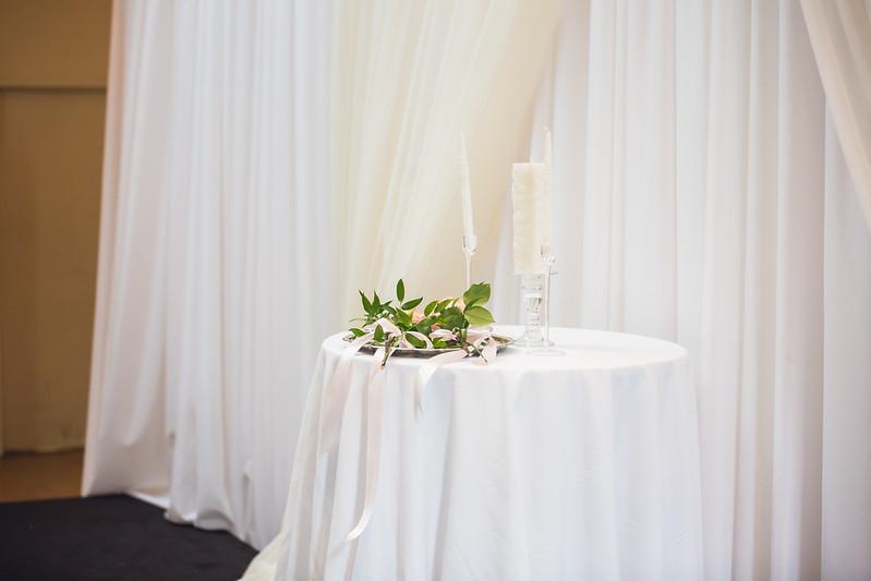 Gabrielle & Darien WEDDING-1274.jpg