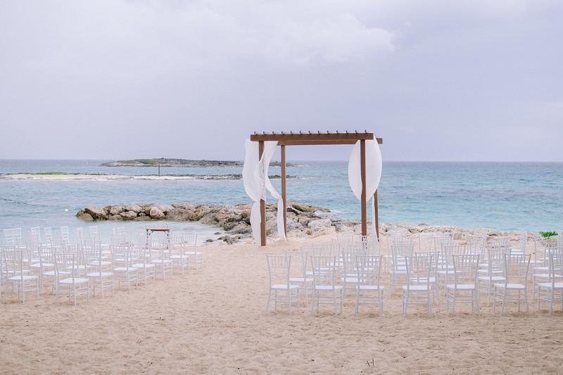 Lush Caribbean Beach Destination Wedding Sandals Royal Bahamian   0032.jpg