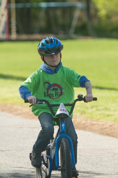 PMC Kids Ride Framingham 59.jpg