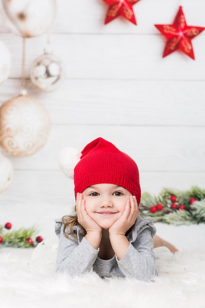 Grace & Lucas Christmas 2019 Webpix