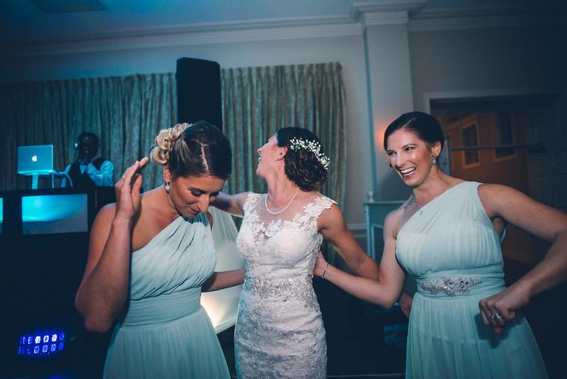 Philadelphia Wedding Photographer - Bernreuther-780.jpg