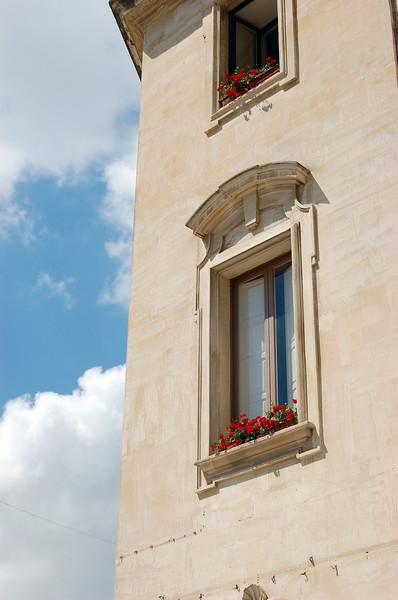 Lecce_Window.jpg
