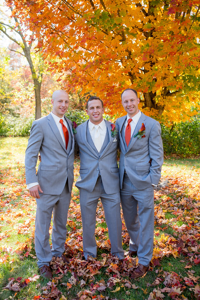 20151017_Mary&Nick_wedding-0140.jpg