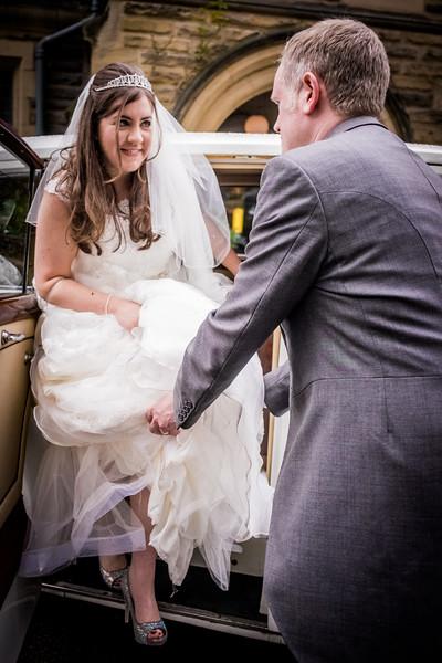 Swinburne Wedding-277.jpg