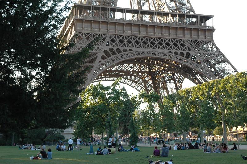 Paris-01 170.jpg