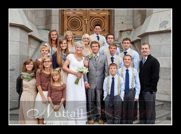 Christensen Wedding 046.jpg