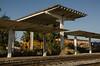 CSX Transportation<br /> Lakeland, Florida<br /> February 12, 2015