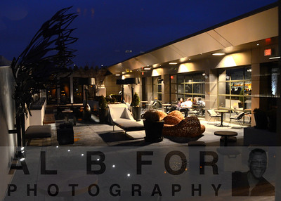 Feb 13, 2013  The Young Friends of The PMA @ Stratus Rooftop Lounge
