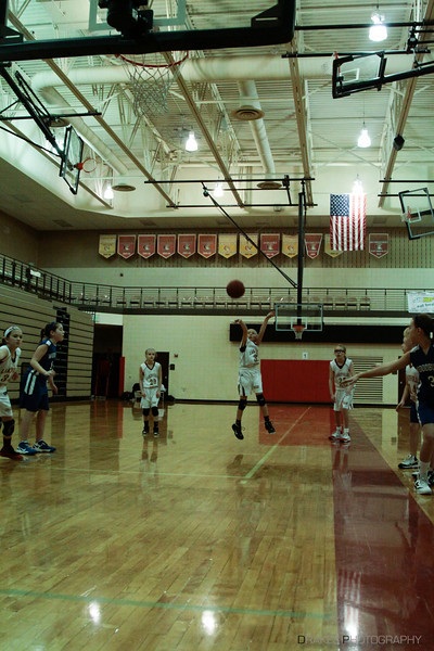 Lakeville South Tourney-7.jpg