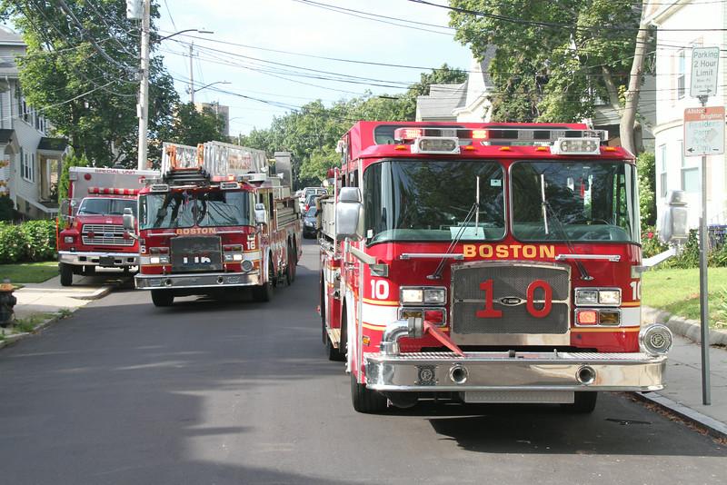 8-21-14, Boston - 4th Alarm 105 Murdock Street 137.JPG