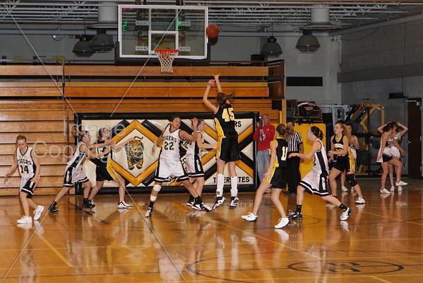 AC @ Guthrie Center 12-13-08 g v basketball