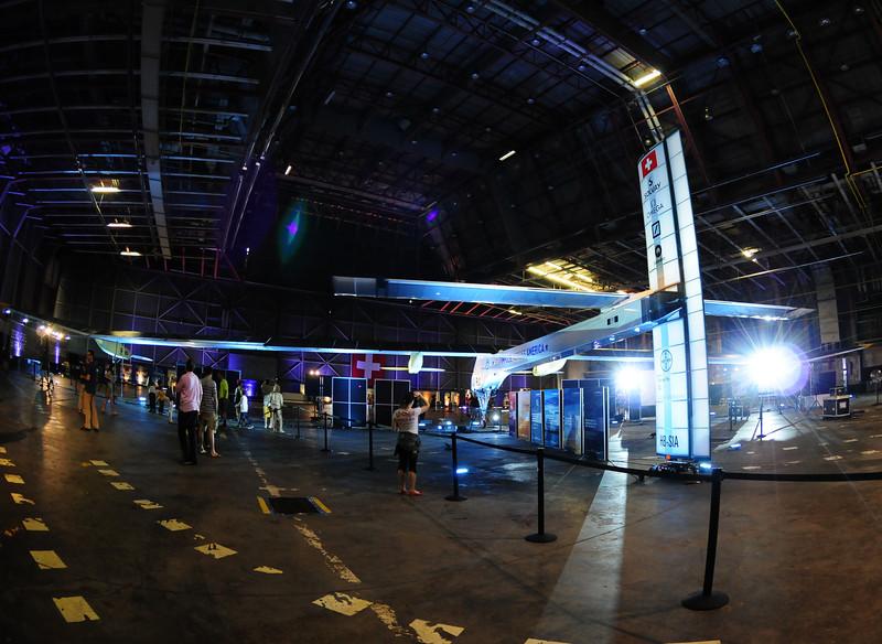 Solar_Impulse_Ronnie_Peters-29.jpg