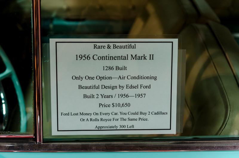 SD Pioneer Auto Museum-5.jpg