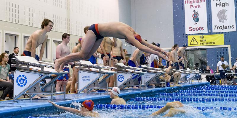 KSMetz_2017Jan26_4162_SHS Swimming City League.jpg